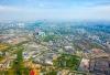 В Новой Москве ввели около 475 млн кв. м жилья в I квартале 2019 года